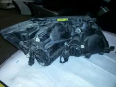 Фара Toyota Alphard ANH10W Фото 1