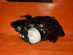 Фара Honda Zest JE1 Фото 2