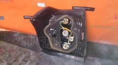 Стоп Toyota Allex NZE121 Фото 1