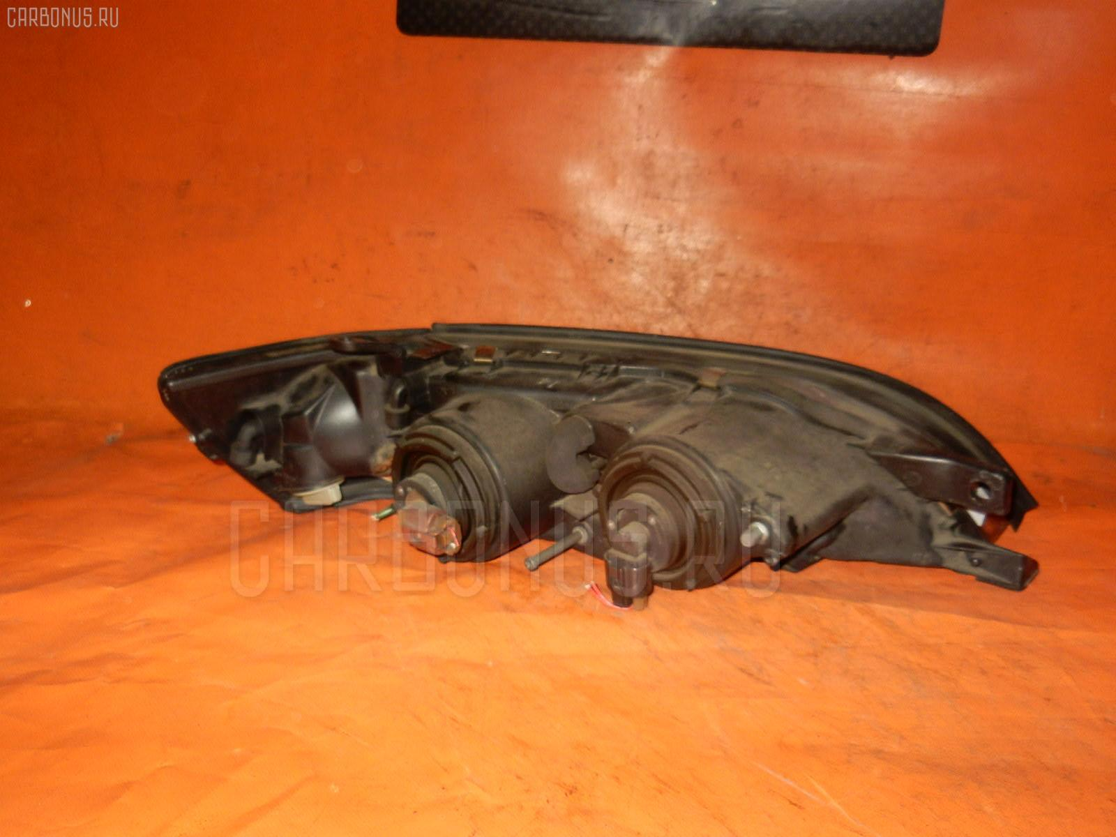 Фара TOYOTA WINDOM VCV11. Фото 4