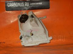 Фара SUZUKI WAGON R MH21S Фото 2