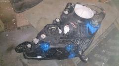 Фара Toyota Brevis JCG11 Фото 1