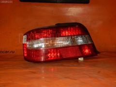 Стоп Toyota Chaser GX100 Фото 2