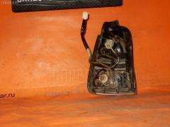 Стоп Toyota Corolla wagon AE100G Фото 2