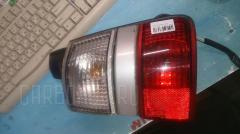 Стоп Toyota Corolla wagon AE100G Фото 3