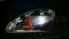 Поворотник к фаре Nissan Presage NU30 Фото 5