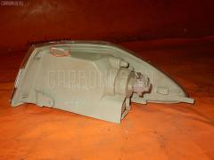Поворотник к фаре Toyota Carina AT211 Фото 2