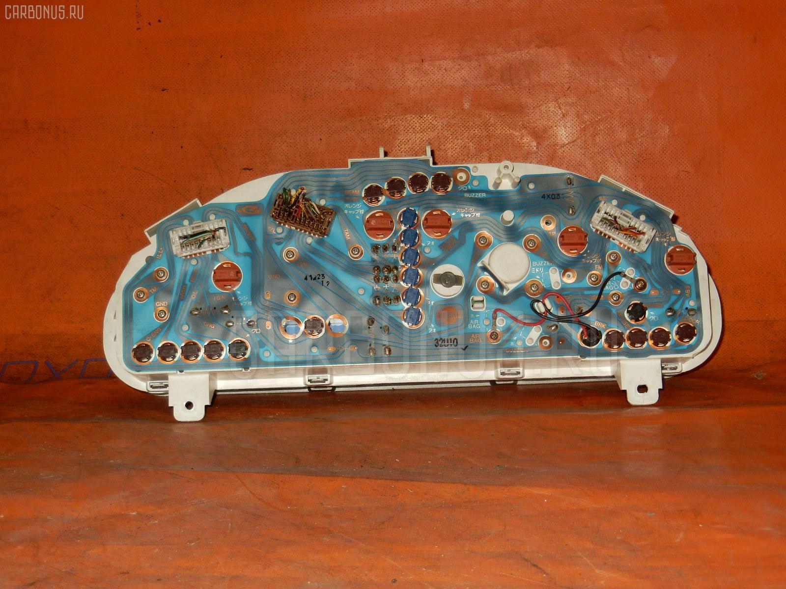 Заменили сцепление на механической коробке или меняли,ремонтировали акпп?