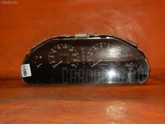 Спидометр Nissan Cefiro A32 VQ20DE Фото 2