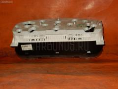 Спидометр Honda Accord CF3 F18B Фото 2