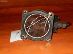Датчик расхода воздуха Nissan Avenir RW11 QR20DE Фото 2