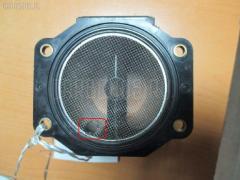 Датчик расхода воздуха Nissan Cefiro PA32 VQ25DE Фото 1