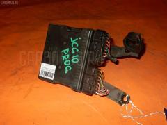 Блок управления инжекторами TOYOTA PROGRES JCG10 1JZ-FSE Фото 2