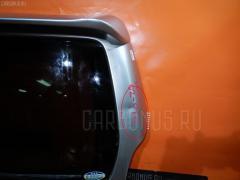 Дверь задняя Nissan Serena TC24 Фото 3