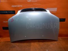 Капот Honda Odyssey RA4 Фото 2
