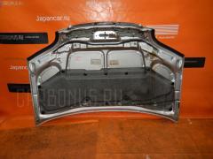 Капот Honda Odyssey RA4 Фото 1