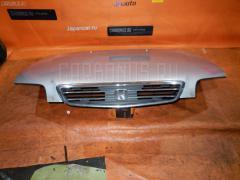 Капот Honda Odyssey RA4 Фото 3