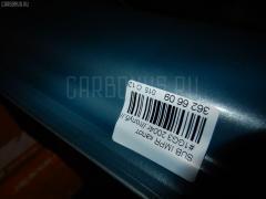 Капот Subaru Impreza wagon GG3 Фото 4