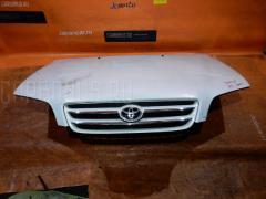 Капот TOYOTA IPSUM SXM15G Фото 3