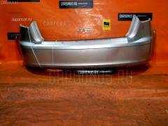 Бампер Audi A3 sportback 8PBLR Фото 2