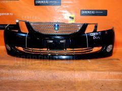 Бампер Toyota Mark ii blit GX115W Фото 2