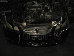 Бампер Toyota Mark ii blit GX115W Фото 1