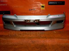 Бампер Mitsubishi Lancer cedia wagon CS5W Фото 4