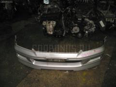 Бампер Mitsubishi Lancer cedia wagon CS5W Фото 1