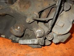 Ступица BMW 3-SERIES E46-AN92 M43-194E1 Фото 3