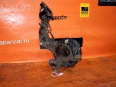 Ступица Nissan Ad VHNY11 QG18DE Фото 1