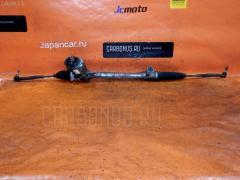 Рулевая рейка NISSAN MARCH NK13 HR12DE Фото 1