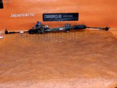 Рулевая рейка NISSAN AD VHNY11 QG18DE Фото 1