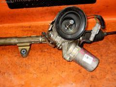 Рулевая рейка HONDA INSIGHT ZE2 LDA Фото 1