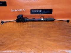 Рулевая рейка Nissan Cedric HY33 VQ30DET Фото 2