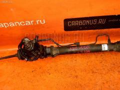 Рулевая рейка Nissan Cedric HY33 VQ30DET Фото 1