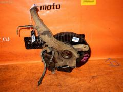 Ступица Honda Odyssey RA9 J30A Фото 1