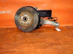 Ступица Honda Legend KB1 J35A Фото 3