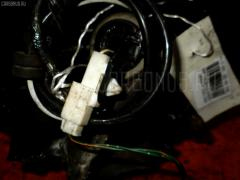 Ступица Mazda Demio DE5FS ZY-VE Фото 3