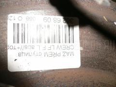 Ступица Mazda Premacy CREW LF Фото 7