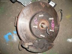 Ступица Mazda Premacy CREW LF Фото 2