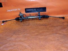 Рулевая рейка TOYOTA IPSUM SXM15G 3S-FE Фото 1