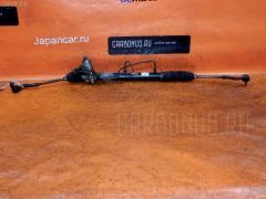 Рулевая рейка Daihatsu Yrv M201G K3-VE Фото 2