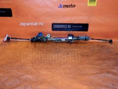 Рулевая рейка NISSAN AD VHNY11 QG18DE Фото 2