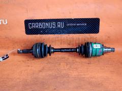 Привод Toyota Corona premio ST215 3S-FE Фото 1