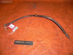 Шланг тормозной MITSUBISHI LANCER CEDIA WAGON CS5W Фото 1