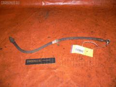 Шланг тормозной HONDA STEPWGN RF2 Фото 1