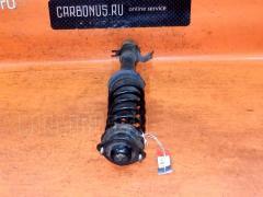 Стойка амортизатора NISSAN MARCH K11 CG10DE Фото 3