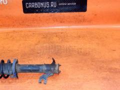 Стойка амортизатора NISSAN MARCH K11 CG10DE Фото 2