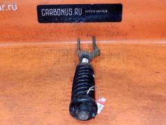 Стойка амортизатора HONDA PARTNER EY8 D16A Фото 2