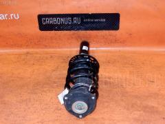 Стойка амортизатора AUDI A3 SPORTBACK 8PBLR BLR Фото 3
